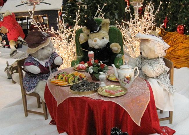クリスマス準備_a0086828_18171857.jpg