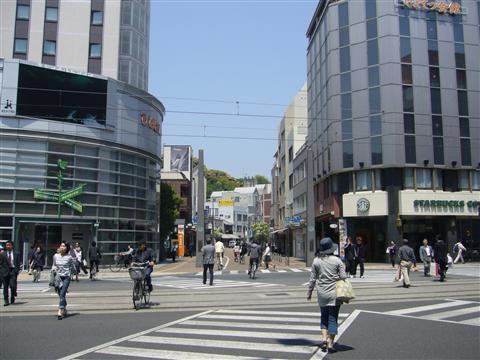 松山 都市伝説_b0132530_2045636.jpg