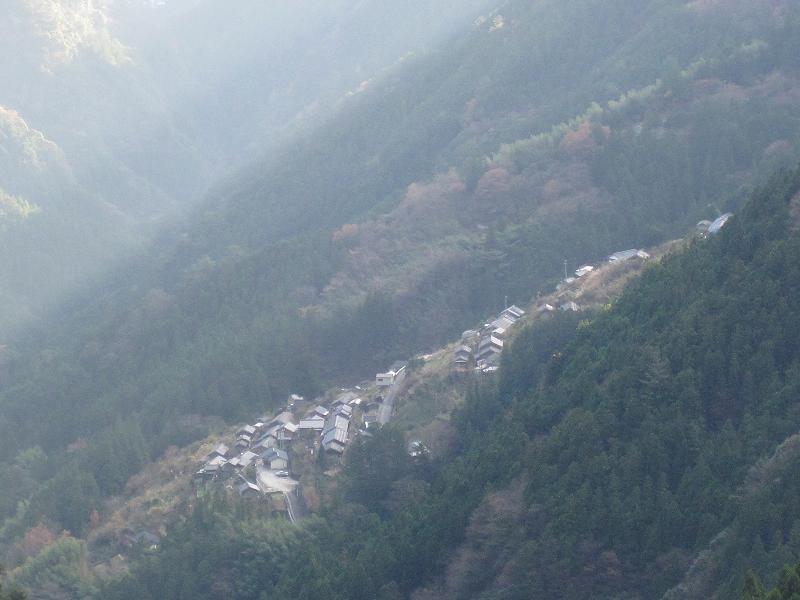 椿山から栗見へ_c0109133_21455931.jpg