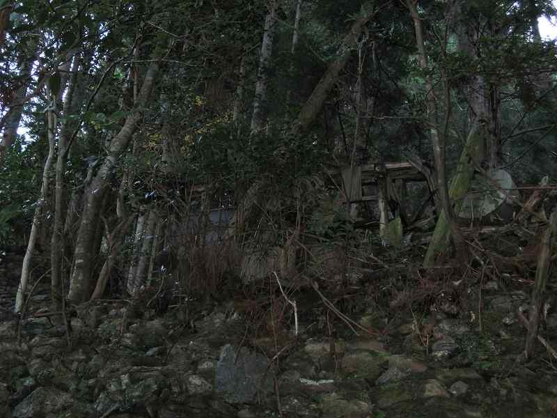 椿山から栗見へ_c0109133_21565083.jpg