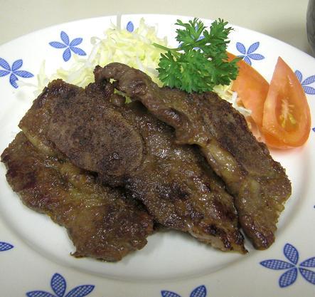〇肉×食。_c0119140_13565973.jpg
