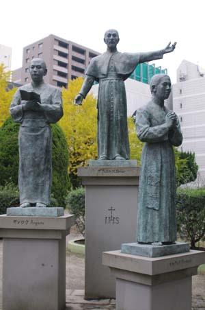 秋の九州古代文化の旅で見たこと   第3日_e0187146_12451081.jpg