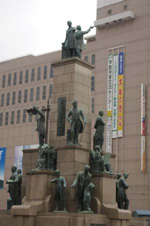 秋の九州古代文化の旅で見たこと   第3日_e0187146_1245171.jpg