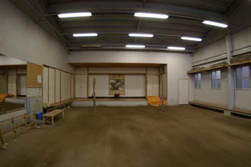 秋の九州古代文化の旅で見たこと   第3日_e0187146_12452093.jpg