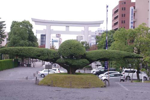 秋の九州古代文化の旅で見たこと   第3日_e0187146_12455262.jpg