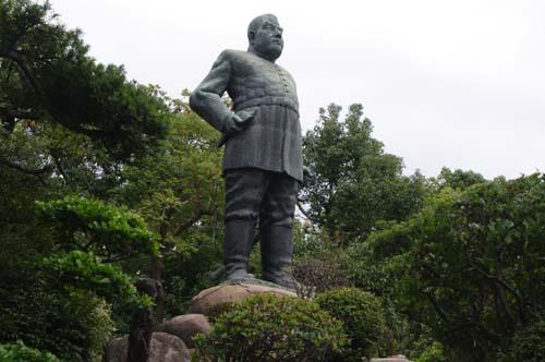 秋の九州古代文化の旅で見たこと   第3日_e0187146_1246224.jpg