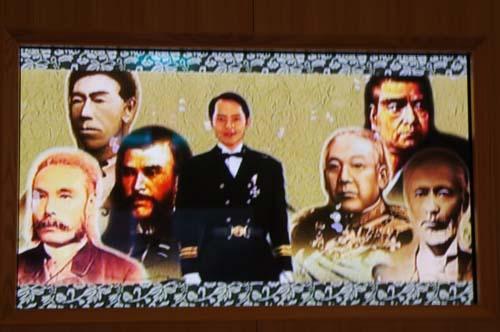 秋の九州古代文化の旅で見たこと   第3日_e0187146_1246338.jpg
