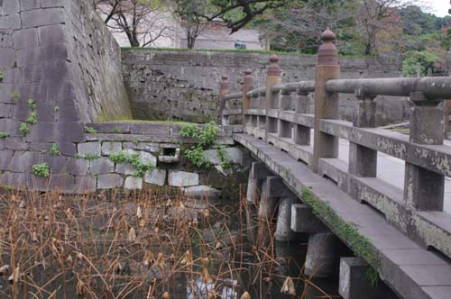 秋の九州古代文化の旅で見たこと   第3日_e0187146_12463727.jpg
