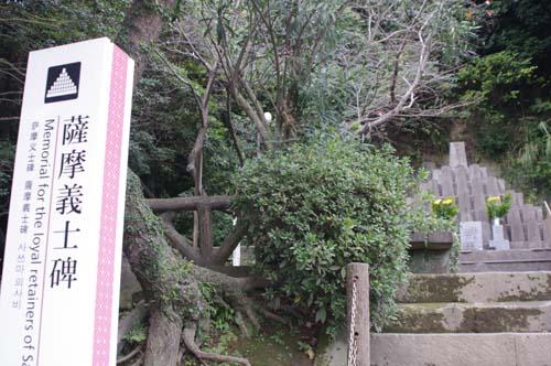 秋の九州古代文化の旅で見たこと   第3日_e0187146_12464764.jpg