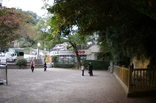秋の九州古代文化の旅で見たこと   第3日_e0187146_1247395.jpg