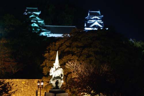 秋の九州古代文化の旅で見たこと   第3日_e0187146_14105049.jpg
