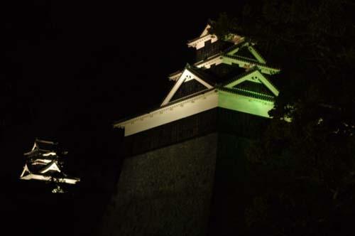 秋の九州古代文化の旅で見たこと   第3日_e0187146_14113766.jpg