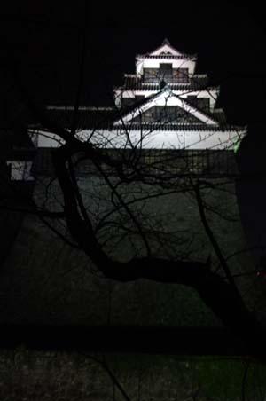 秋の九州古代文化の旅で見たこと   第3日_e0187146_14114690.jpg