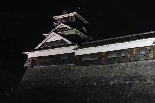 秋の九州古代文化の旅で見たこと   第3日_e0187146_14115556.jpg