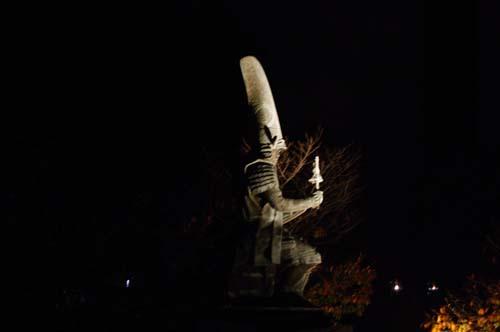 秋の九州古代文化の旅で見たこと   第3日_e0187146_1411927.jpg