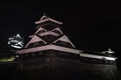 秋の九州古代文化の旅で見たこと   第3日_e0187146_14121567.jpg