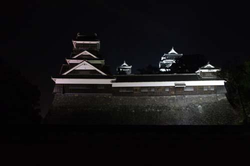 秋の九州古代文化の旅で見たこと   第3日_e0187146_14125100.jpg