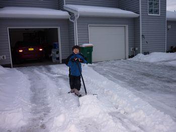 アンカレジに大雪が!_b0135948_8292685.jpg