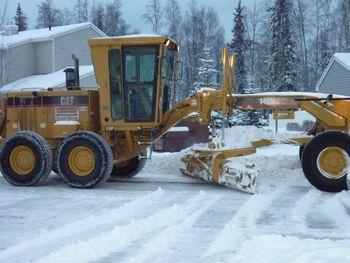 アンカレジに大雪が!_b0135948_831827.jpg