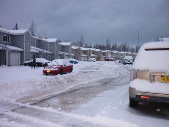 アンカレジに大雪が!_b0135948_8325085.jpg