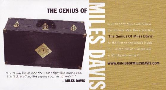 2009-12-02 Miles Davis The Complete Columbia Album Collection_e0021965_17493776.jpg