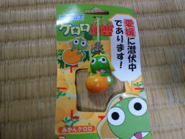 非提供:JR四国旅客鉄道株式会社_c0001670_21133938.jpg