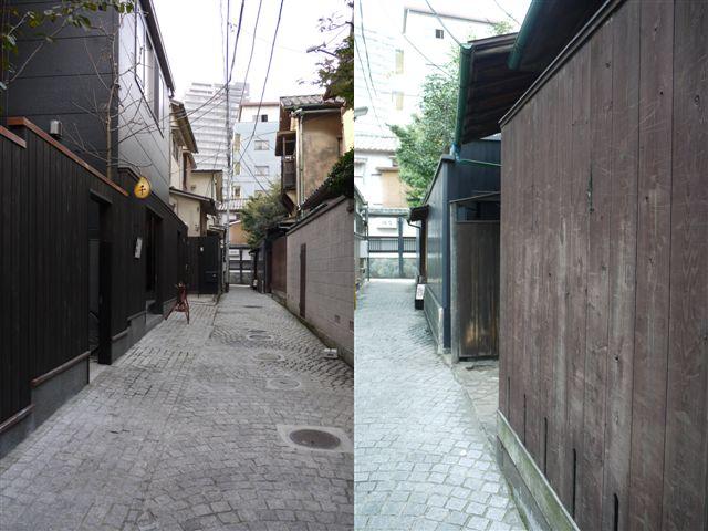 ちょっとミーハー気分で、神楽坂の街を歩いてみました_b0175688_19463065.jpg