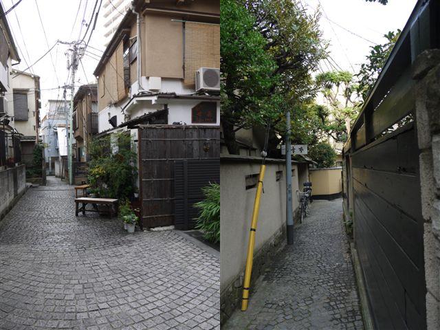 ちょっとミーハー気分で、神楽坂の街を歩いてみました_b0175688_19463857.jpg