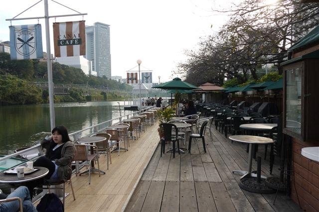 ちょっとミーハー気分で、神楽坂の街を歩いてみました_b0175688_19485753.jpg