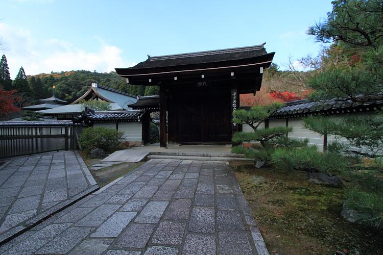 苔寺(西芳寺)_e0051888_157517.jpg