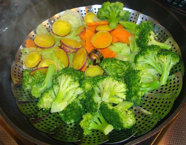 夕飯作るの、嫌だな~!_a0126590_23224926.jpg