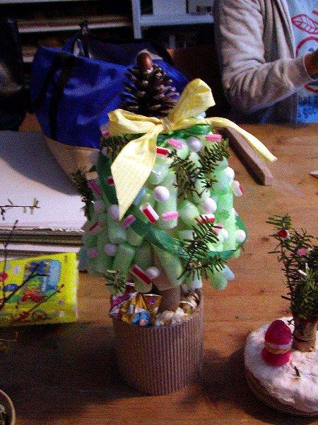 クリスマス・ツリー_c0057390_22532436.jpg