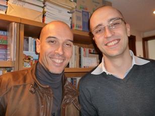 Marco e Renzo_e0170101_1951258.jpg