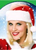 NY地元紙の報じた、思わず微笑んでしまうクリスマス危機のニュース_b0007805_12144347.jpg