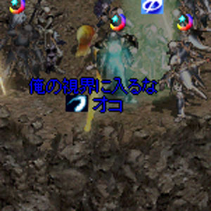 c0204610_21522826.jpg