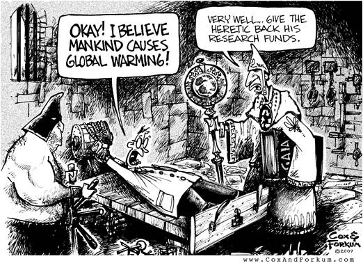 「CO2地球温暖化説詐欺」のしっぽ:アル・ゴアの陰謀?_e0171614_1148532.jpg