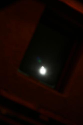美しい月の下で_f0032814_1265194.jpg
