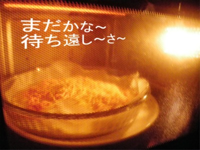 b0089616_15305411.jpg