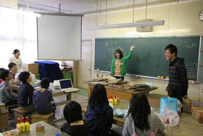2009年11月13日(金)いくちゃん大好き_a0062127_15394866.jpg