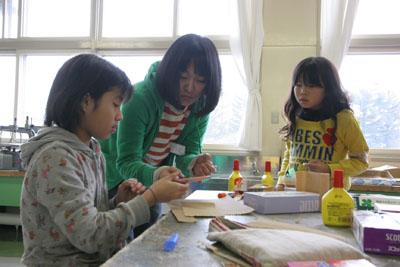 2009年11月13日(金)いくちゃん大好き_a0062127_15404279.jpg