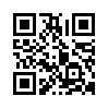 c0220928_3123830.jpg