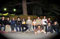 サイクルスポーツフェスタin川崎競輪場VOL6:お疲れ様でした!!!_b0065730_20185173.jpg