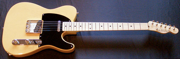 「Butter ScotchのTraditionalcaster-T」が完成&発売!_e0053731_11102742.jpg