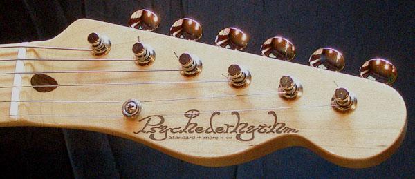 「Butter ScotchのTraditionalcaster-T」が完成&発売!_e0053731_11104722.jpg