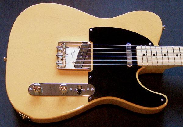 「Butter ScotchのTraditionalcaster-T」が完成&発売!_e0053731_11105917.jpg