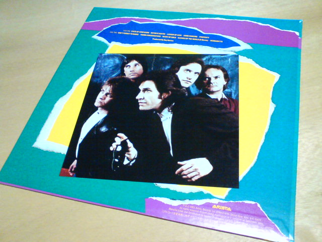 State Of Confusion / The Kinks_c0104445_22464998.jpg