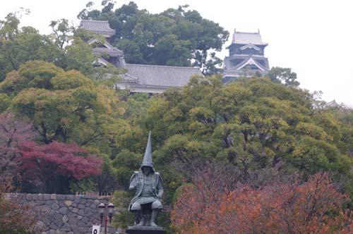 秋の九州古代文化の旅で見たこと   第4日_e0187146_10452048.jpg