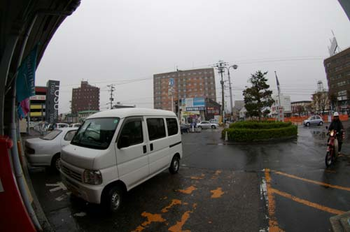 秋の九州古代文化の旅で見たこと   第4日_e0187146_1046058.jpg