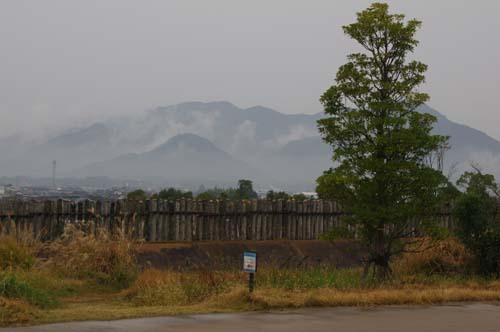 秋の九州古代文化の旅で見たこと   第4日_e0187146_10463484.jpg