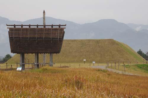 秋の九州古代文化の旅で見たこと   第4日_e0187146_10465326.jpg
